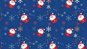 Cute Christmas Wallpaper Hd 1920x1080