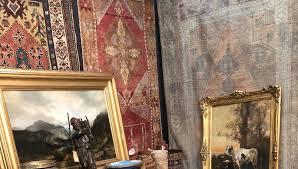 atlanta fine rugs exclusive oriental rugs at americasmart