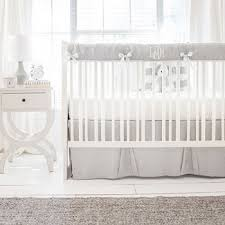 boys crib bedding baby boy bedding