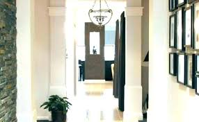modern entry chandelier pendant top significant entryway lighting large foyer hallway chandeliers chandel