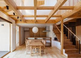 15 of 15; Cocoon House by Studio Aula