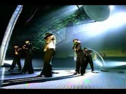 Janet Jackson Ft Blackstreet I Get So Lonely Remix - YouTube