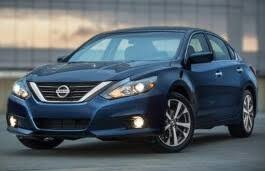 Nissan Maxima Bolt Pattern Inspiration Nissan Altima Specs Of Wheel Sizes Tires PCD Offset And Rims
