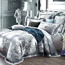 luxury comforter sets queen high end bedding white awesome bedspreads comforters duvet covers california king