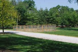 vegetables garden fence ideas for protection. Inspiring Vegetable Garden Fencing Dirt Simple Pic Of Fenced Trend And Gardens Vegetables Fence Ideas For Protection