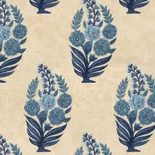 Motif Designs Wallpaper Jodhpur Asian Paints Indian Prints Printing On Fabric