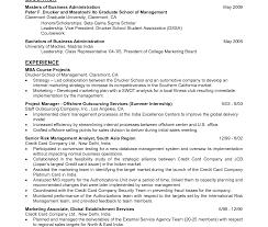 Mccombs Resume Format Resume Format For Mba Hr Fresher Doc Marketing Cv Pdf Freshers In 94