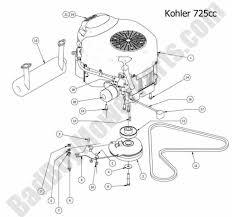 wiring diagram for john deere 2240 wiring wiring diagram collections kubota tractor safety switch wiring diagram