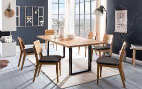 Stuhl Quebec Cheap Stuhl Frankfurter Kche Sthle Linoleum With Stuhl