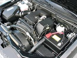 2004 chevy avalanche engine diagram