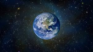 short essay on how was the earth formed 26