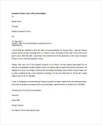 Dental School Recommendation Letter Letters Font