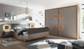 Beseitigen Sie Ihre ängste Und Home Design Informationen