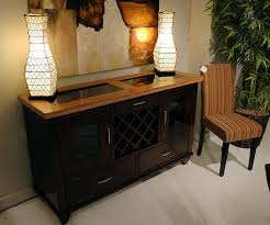 modern dining room buffet. Dining Room: Miraculous Best 25 Small Buffet Table Ideas On Pinterest Wine Room Tables Modern H