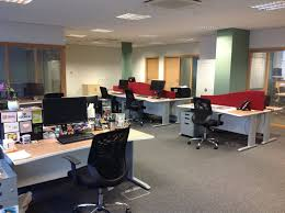 pictures of an office. in this section pictures of an office t