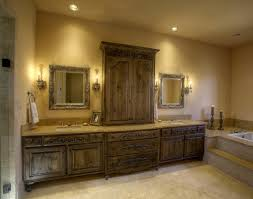 FRENCH COUNTRY BATH French Country Bathroom French Country