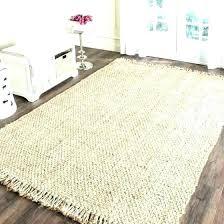 jute sisal rugs jute sisal rugs home designs happy rug runner from floor runners round sisal