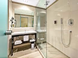 Ibis Styles Milan Melegnano Hotel
