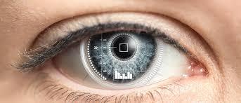 laser cataract surgery eye center of