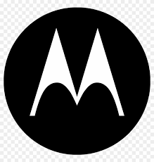 Adobe Illustrator Ai Ai Vector Template Motorola Logo American