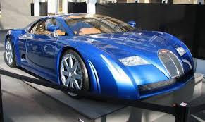 bugatti chiron 2018 price.  2018 2018 bugatti chiron changes concept  price and bugatti chiron price i