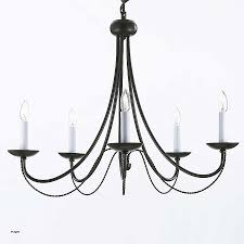 candle holders with crystals hanging inspirational chandeliers design marvelous candle chandelier non electric old