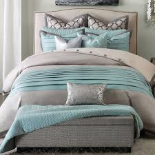 full size of bedding contemporary bedding sets king size comforter sets bedding comforters sets queen