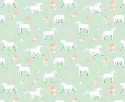 Behang Paarden Fresh Design Behang Afbeelding Het Beste Huisontwerp
