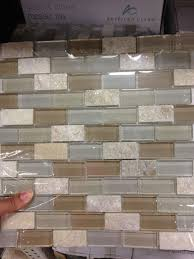 kitchen backsplash kitchen backsplash tile at with some sparkle menards backsplash