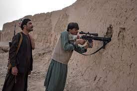مقاتلو طالبان لم يغيروا جلدهم.. شهادات مروعة من أفغانستان