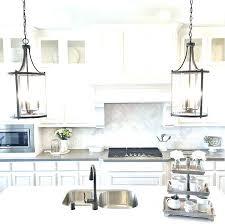kitchen lighting images. Farmhouse Style Kitchen Lighting Pendant Lights Wonderful Light Best Ideas About Images