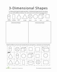 Shape Dimensions  Solid Figures   Worksheets  Shapes and Math moreover Best 25  3d shapes worksheets ideas on Pinterest   3d shapes furthermore Geometry Worksheets for Students in 1st Grade furthermore Solid 3D Shapes Worksheets moreover Free Worksheets » Shapes Worksheets 1st Grade   Free Math also Shapes Worksheets additionally 3d Shapes Worksheets furthermore First Grade Math Unit 17 Geometry 2D and 3D Shapes   Coloring additionally Geometry Worksheets for Students in 1st Grade in addition 3d Shapes Worksheets furthermore 3D Shapes in Real Life   Worksheet   Education. on first grade solid figure worksheets