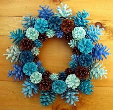 The 25 Best Pine Cone Crafts Ideas On Pinterest  Pine Cone DIY Christmas Pine Cone Crafts