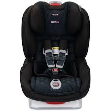britax boulevard tight convertible car seat