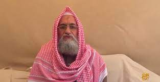 """أنباء عن موت زعيم القاعدة """"أيمن الظواهري"""" في أفغانستان – 24 ساعة"""