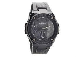 casio watches mens casio watches casio g shock watches f hinds casio g shock solar radio controlled black resin strap watch w1492