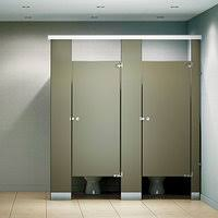 Asi Accurate Partitions Toilet Partitions In Every
