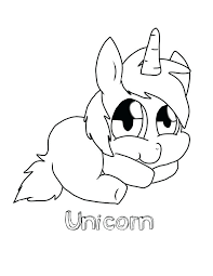 45 New Images Of Cute Unicorn Coloring Pages Pdf For Free Coloring