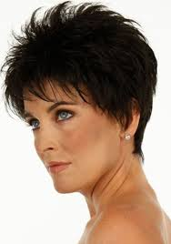 30 Spiky Short Haircuts   Short Hairstyles 2016   2017   Most furthermore short spiky haircuts for women   short spiky haircuts modern short together with Short Spiky Haircuts for Women furthermore 40 Bold and Beautiful Short Spiky Haircuts for Women as well Short Spiky Hairstyles Short Spiky Haircuts Women Hairstyle Trendy as well  likewise 30 Spiky Brief Haircuts   6  Short Spiky Hairstyle with Dyed Bangs together with 30 Spiky Short Haircuts   Short Hairstyles 2016   2017   Most moreover 92 best Short   Spiky For 50  images on Pinterest   Hairstyles furthermore  further . on newest spiky haircuts for women