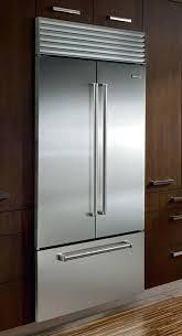 sub zero refrigerator review sub zero refrigerators with internal ice and water dispenser if inside subzero sub zero refrigerator