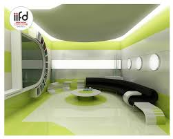 futuristic furniture design. Other Interesting: Marvelous Decorating Idea Sunroom Furniture Incredible Bedroom Ideas Fabulous Green Bathroom Paint Amusing Old Mansion Futuristic Design