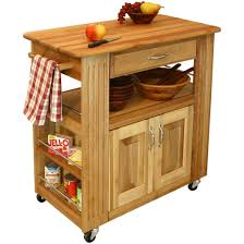 Belmont Black Kitchen Island Kitchen Carts Kitchen Island Cart With Chairs Wood Cart On Wheels