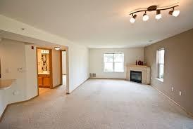 1 bedroom apartments in madison wi. springtree apartments madison wi apt apartment living 1 bedroom kelli arena in s
