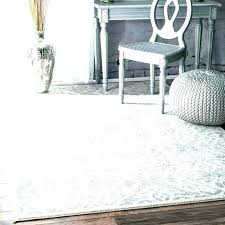 4 x 6 rugs fancy rug bathroom alluring with modern medallion area furniture warehouse rubber backing