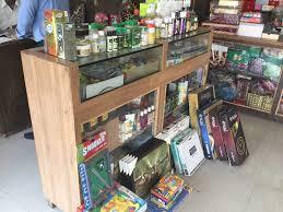 inside view of pooja items gift sai shreerasthu pooja samagri and return gifts