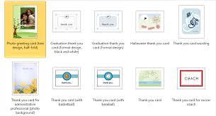 how to create a birthday card on microsoft word how to create greetings cards in microsoft word 2010