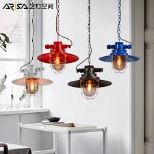 Living Room Pendant Light Classy Nordic LED Postmodern Iron Living Room Lamps Designer Hanging Lights