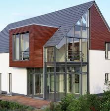 Energetisch Fassaden Gestalten