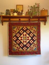 free quilt rack woodworking plans luxury 142 best wall hangings images on
