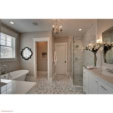 Badezimmer Ideen Fliesen Dxtpw